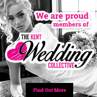 The Kent Wedding Collective, Kents Best Wedding Suppliers