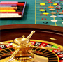 Wedding Casino Supplier